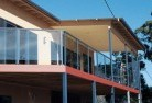 AddingtonGlass balustrades 1