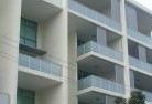 AddingtonGlass balustrades 20