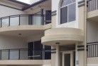 AddingtonGlass balustrades 23
