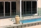 AddingtonGlass balustrades 28
