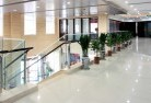 AddingtonGlass balustrades 39