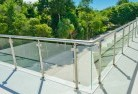 AddingtonGlass balustrades 47