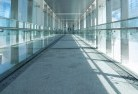 AddingtonGlass balustrades 50
