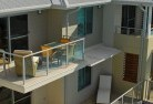 AddingtonGlass balustrades 52