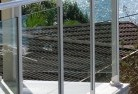 AddingtonGlass balustrades 53
