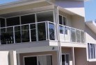 AddingtonGlass balustrades 55