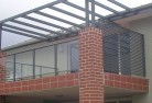 AddingtonGlass balustrades 62