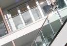 AddingtonGlass balustrades 70