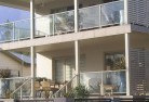 AddingtonGlass balustrades 9