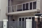 AddingtonStainless steel balustrades 3