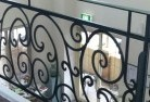 AddingtonSteel balustrades 2