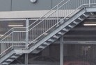 AddingtonSteel balustrades 7