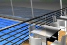 AddingtonSteel balustrades 9